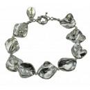 Shells Bracelet Shell Silver