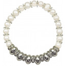 mayorista Joyas y relojes: brazalete de perlas de agua dulce rey persa ...