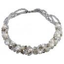 Großhandel Gläser:-Süßwasser Zuchtperlen Armband Perle ...