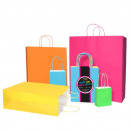 wholesale Shipping Material & Accessories:BAGS WITH HANDLE