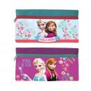 grossiste Fournitures de bureau equipement magasin:BAG Frozen 12 X 21