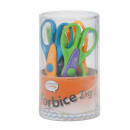 wholesale Machinery:ZIG ZAG SCISSORS