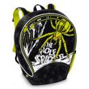 groothandel Rugzakken: De Wolf Spider  Ovis kleine rugzak jongen