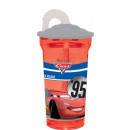 Bidon Snorkelling Cars 350 ml Disney