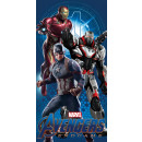 Ręczik Avengers Endgame 70/140 JJ