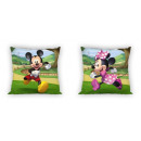 duvet cover coton 40x40 Mickey and Friends 046