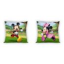 wholesale Bedlinen & Mattresses: duvet cover coton 40x40 Mickey and Friends 046