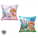 Pillow Paw Patrol 35x35 2 types
