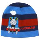 Thomas & friends hat 48-52