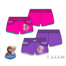 wholesale Shorts: Shorts frozen  Disney Fashion for summer Small pack