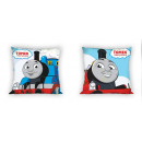 duvet cover 100% coton Thomas & Friends 40x40