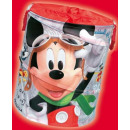Basket for toys in Disney POP-UP Mickey PLN 013 MN
