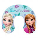 wholesale Cushions & Blankets: Pillow on the journey 28 / 33cm frozen 01