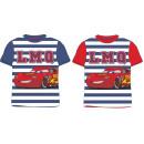 T-Shirt BOYS DIS C 52 02 5104