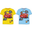 mayorista Artículos con licencia: T-Shirt BOYS DIS C 52 02 6395