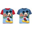 T-Shirt BOYS DIS MFB 52 02 6663