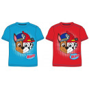 T-Shirt BOYS, PAW 52 02 786