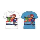 T-Shirt BOYS PM 52 02 027