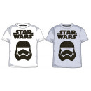 T-Shirt BOYS SW 52 02 3765