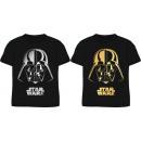 T-Shirt BOYS SW 52 02 5266