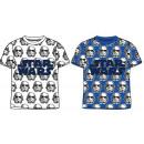 T-Shirt BOYS SW 52 02 6438