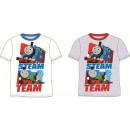 T-Shirt BOYS TH 52 02 309