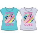 GIRLS T-Shirt PPG 52 02 002