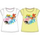 T-Shirt GIRLS PPG 52 02 003
