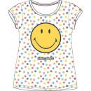 T-Shirt GIRL SM 52 02 049