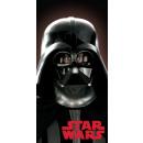 Handtuch Baumwolle 70/140 Star Wars Dart Vader 02