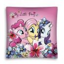 duvet cover on My Little Pony Microfiber Pillow