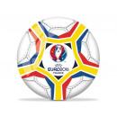 Fußball EURO 2016 Paris Gummi