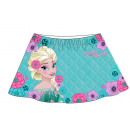 SKIRT GIRL Disney frozen 104-134