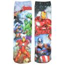Avengers SOCKS RAGAZZI AV 52 34 045