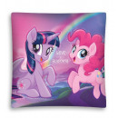 duvet cover 40x40 duvet cover My Little Pony polye