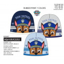 wholesale Scarves, Hats & Gloves:Paw Patrol 48 50 Hat