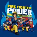 duvet cover JJ PE 40/40 Fireman Sam