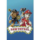 manta PE 100/150 Paw Patrol 104