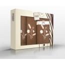 towel KPL. ARTI 3 PCS / 30X50 / 50X100 / 70X140 /