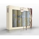 wholesale Bath & Towelling: towel KPL. ARTI 6 PCS / 2X30X50 / 2X50X100 / 2X70X
