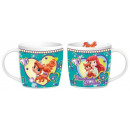 Becher Ariel 300 ml Disney