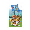 wholesale Licensed Products: Bedding Paw Patrol DK710 100/135 + 40/60