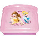 Container breakfast 14.3 x 14.5 cm Princess