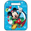 nagyker Licenc termékek: Disney pajzs autósülés Mickey