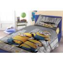 Bedding Minions 01 Minions + 70/80
