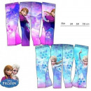 GIRLS LEGGINGS frozen Disney package