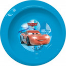 Cup Cars Ice 16 cm Disney
