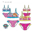 wholesale Swimwear: Bikini swimsuit Paw Patrol 3-6 years
