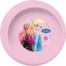 Vegetable dish frozen 16 cm Disney