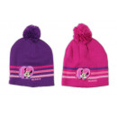 Beanie Disney Minnie QUI
